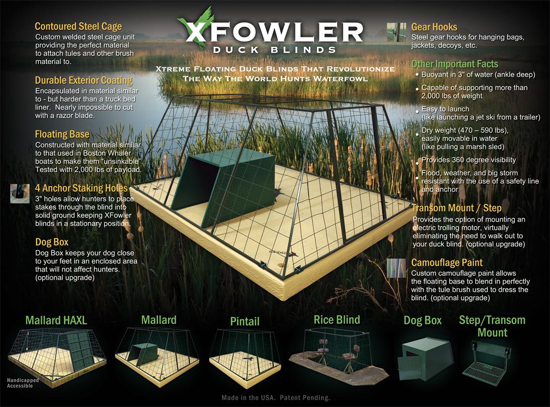 xFowler_blind-0315